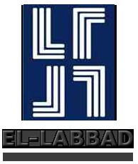 ELLABBAD For Marine Equipment & Supply - MARINE PRODUCTS