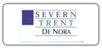 Severn Trent Services Inc
